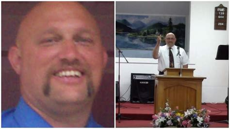 devin kelley houston facebook pastor frank pomeroy 5 fast facts you need to know
