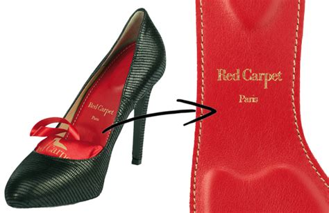 high heel comfort inserts carpet insoles comfort and in high