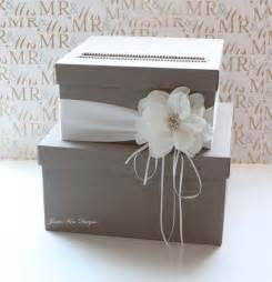 how to make a wedding reception gift card box wedding card box wedding money box gift card box custom