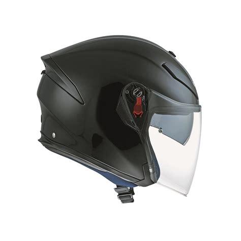 Helm Agv K5 Jet agv k5 jet open faced motorcycle helmet agv co uk