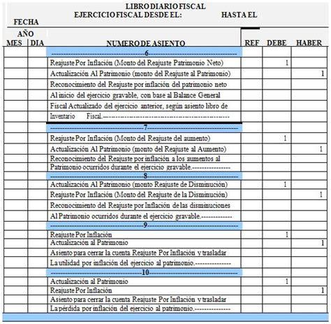 libro isr 2016 imcp pdf ley impuesto sobre la renta pdf 2016 ley isr 2016 word