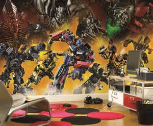 transformers room decor pin balloon decor transformers birthday decoration