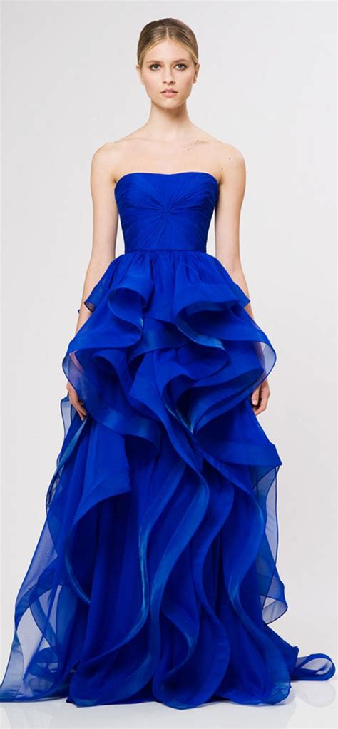 dress colors blue color ready to wear dress outfit4girls