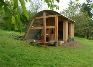 home design alternatives sheds 21 best images about on ash green roofs and roof terraces