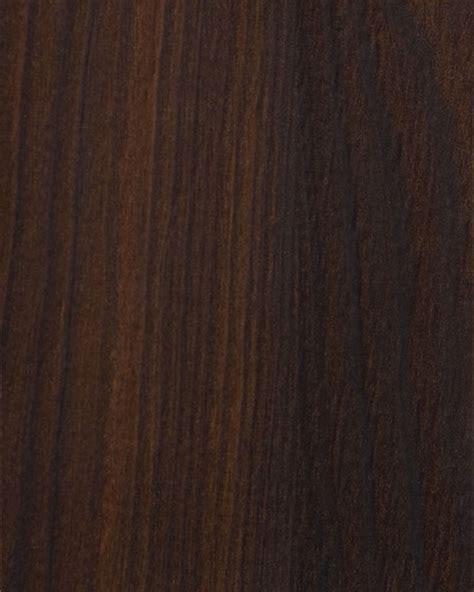 Textures Collection Doors ? Tedd Wood, LLC