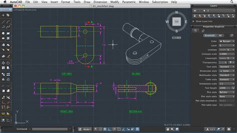 layout autocad mac autocad 2011 migrating from windows to mac