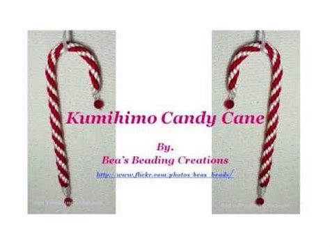 tutorial kumihimo youtube 26 best ideas about kumihimo on pinterest how to braid
