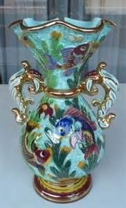 1000 images about vases vallauris on