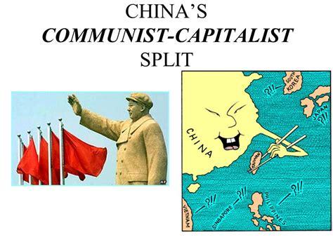 Opium War Essay by Opium War China Imperialism Essay