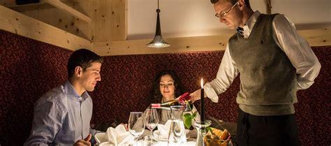 prenotazione tavoli ristorante posta pederoa sulla strada per corvara