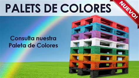 comprar palets decoracion paletsonline comprar palets para industriay