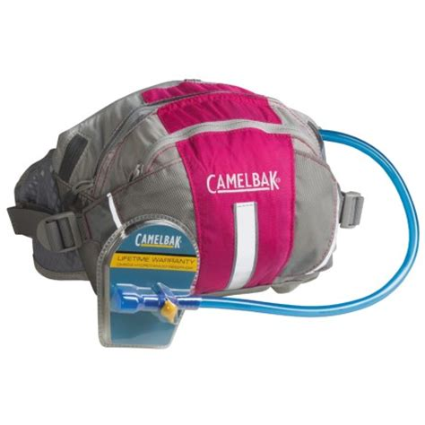 hydration hip pack gr8 hydration review of camelbak flashflo hip hydration