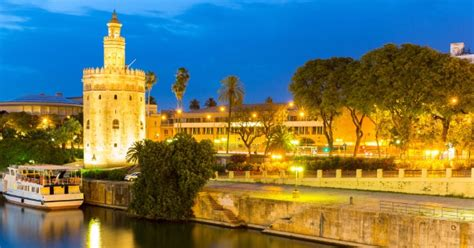 porto lisbon ticket price cheap flights lisbon to seville from 163 73 jetcost