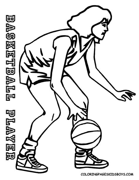 indiana basketball coloring pages how to draw a basketball book covers