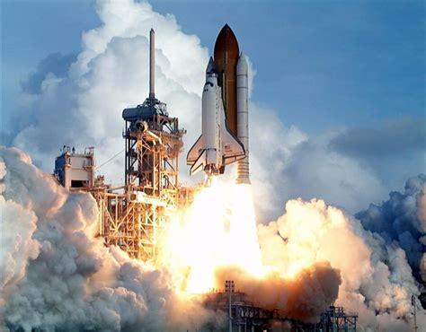 film petualangan angkasa unique kecanggihan teknologi masa kini sudah diprediksi