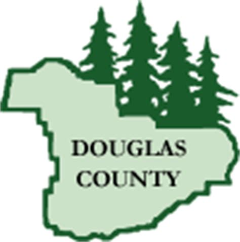 Douglas County Property Records Oregon Douglas County Oregon E Government Land Department