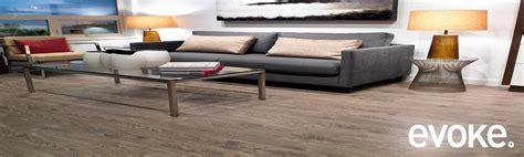 Evoke Flooring Installation by Evoke Laminate Flooring Carpet Vidalondon