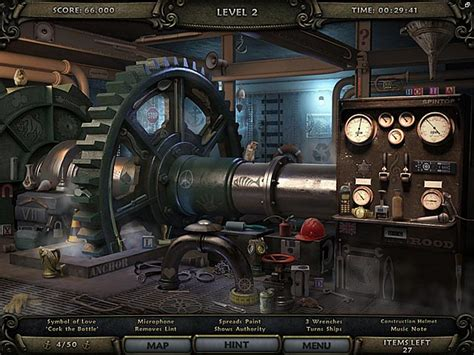 Spintop Hidden Object Games Full Version Free Download   free full pc and mac casual games for download 187 spintop games