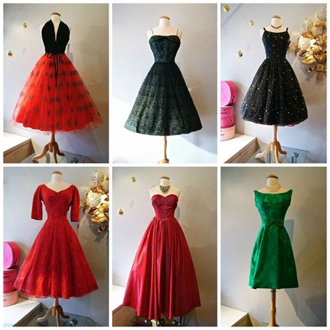 vintage dresses xtabay vintage vintage dresses xtabay