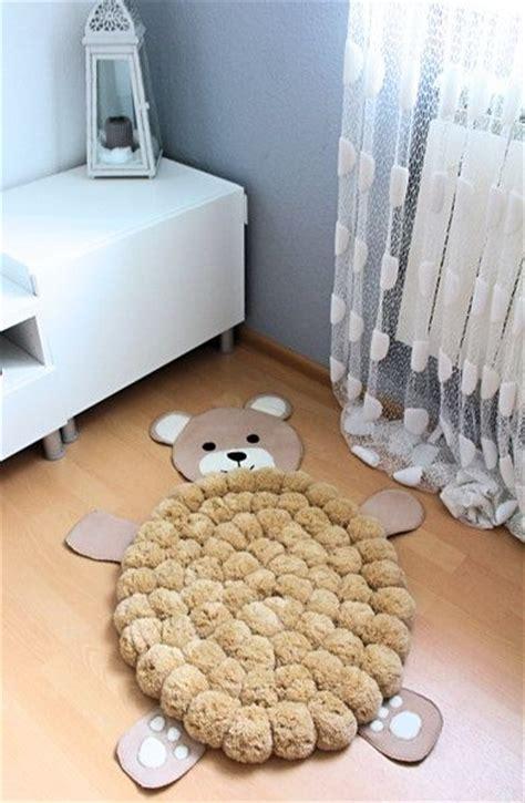 ositos para decorar habitacion bebe las 26 mejores ideas de decoraci 243 n reciclada para