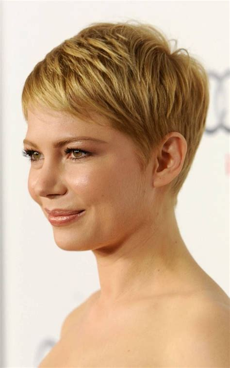 hairdos for thin hair pinterest very short hairstyles for women with fine hair short