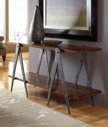 Handmade Industrial Furniture - 4017 best images about furnishings on