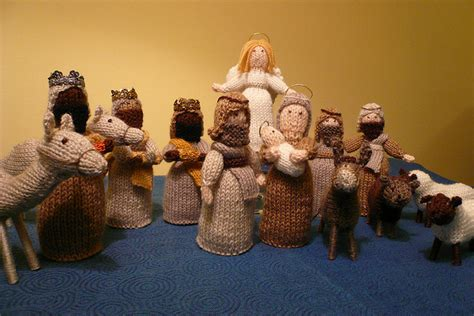 knitting pattern nativity knitted nativity set i need your help by knitlizzy on