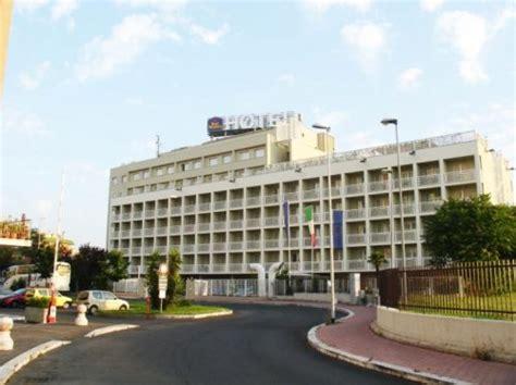 best western roma stazione termini best western hotel roma tor vergata tor vergata rome