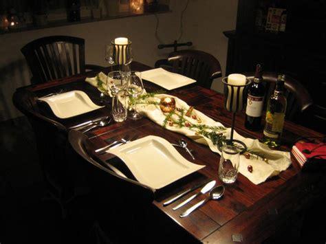 schön gedeckter tisch weihnachten menues fotoalbum kochen rezepte bei chefkoch de