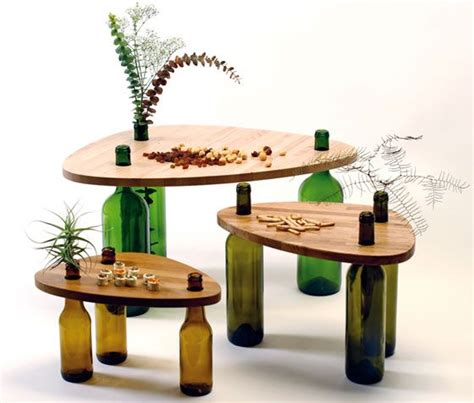 furniture recycling 17 best ideas about recycled furniture on pinterest