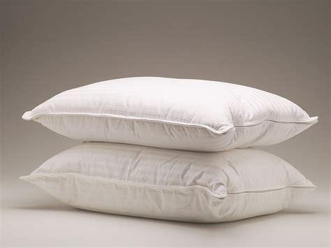 que tipo de almohada es mejor 191 qu 233 tipo de almohada es mejor para la salud