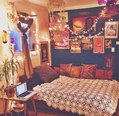 stoner bedroom ideas 1000 images about blah on pinterest stoner bedroom