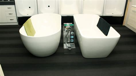 his and hers bathroom showroom bathroom supplies in brisbane