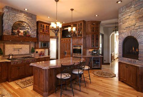 Colorado Kitchen Designs Colorado Marble Granite
