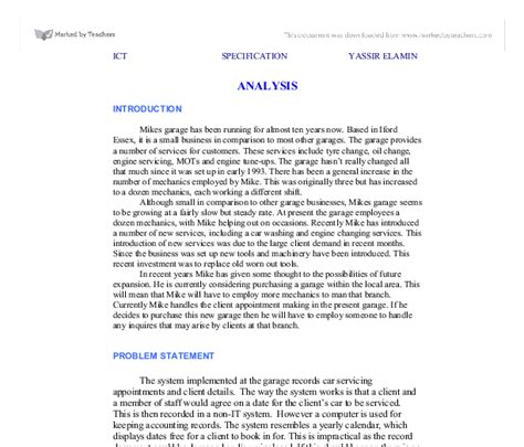 Essay About The Future by College Essays College Application Essays Future Essays
