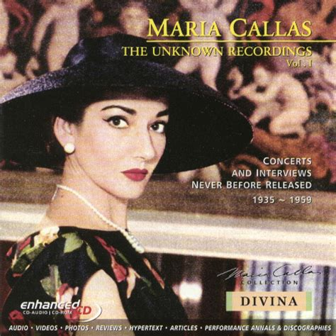 maria callas opera movie opera fresh anne hathaway fashioning a callas air in new
