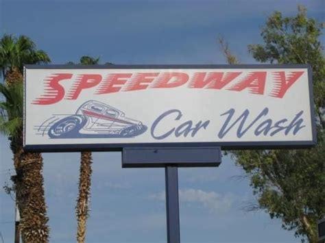 do it yourself wash near me speedway car wash car wash 2460 w 16th st yuma az united states yelp