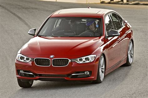 red bmw 328i f30 official melbourne red f30 photo thread