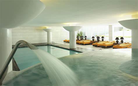 hotel spa porto spas thalassotherapy in the of portugal