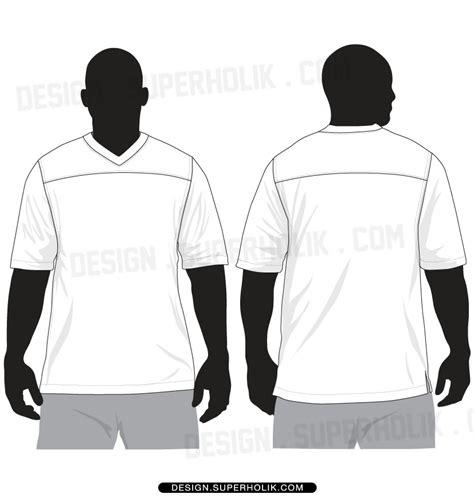 Fv4 Flop Varsity Black Hos fashion design templates vector illustrations and clip artsfootball jersey template fashion