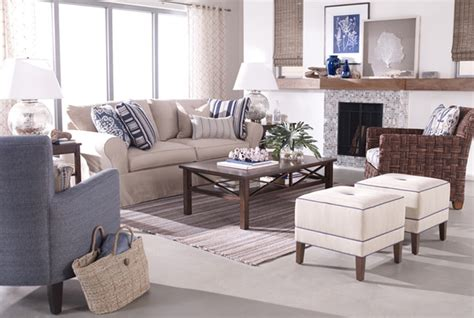 ethan allen living room sets ethan allen living room sets