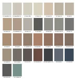 tec grout colors tec grout colors images search