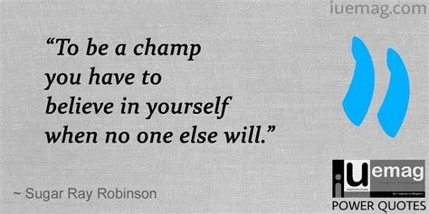 quotes about yourself inspiring quotes about yourself www pixshark