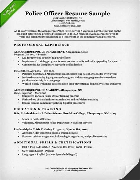biller resume sle sle billing resume 28 images 15 images minute