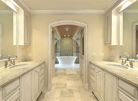granite countertops for bathroom bathroom design gallery great lakes granite marble