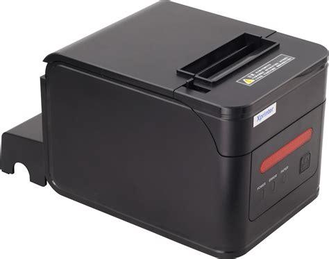 Printer Kasir Thermal 80mm Autocut Xp C260h xprinter