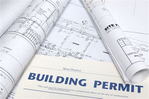 How Can I Find Property Records California Permits Home