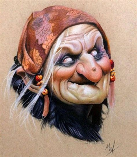 color pencil drawings 25 beautiful and realistic color pencil drawings by