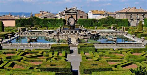 giardino vita la vita e il giardino il giardino italiano e il giardino