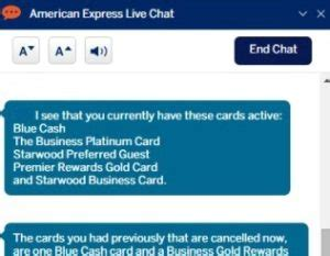 Check Amex Gift Card - one simple way to check what amex cards you ve had in the past miles to memories